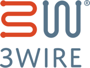 3Wire - A Marmon / Berkshire Hathaway Company