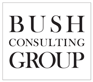 Bush Consulting Group